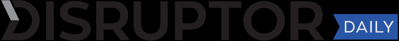 Disruptor-Daily-Logo