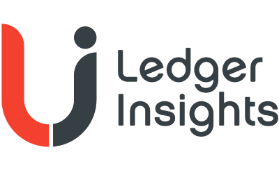 Media-Logo-LedgerInsights