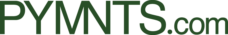 PYMNTS-logo-green