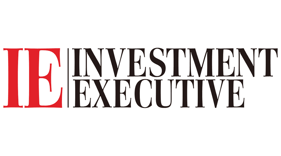 investment-executive-vector-logo